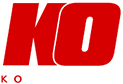 Koshop