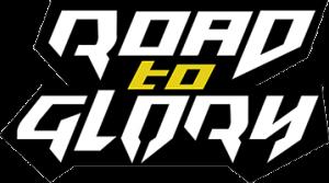 roadtoglory