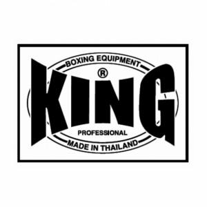 King_logo2