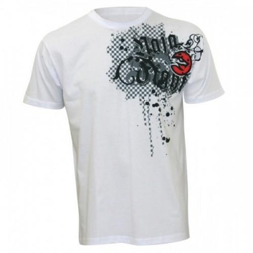 """Marškinėliai """"Naja""""-103"""