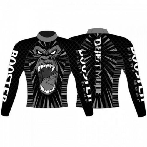 "MMA marškinėliai ""Booster""-120"