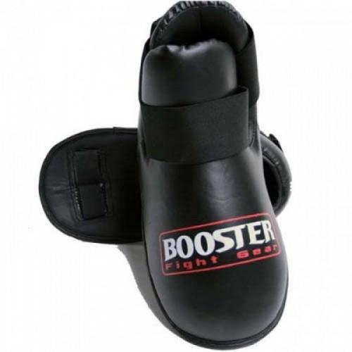 """KOJŲ APSAUGOS """"BOOSTER""""-161"""
