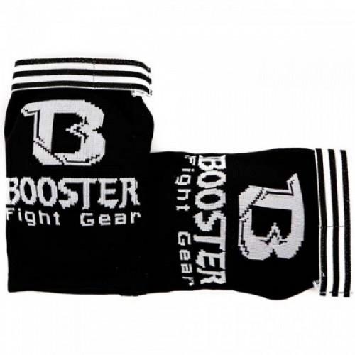 """Alkūnių apsaugos """"Booster""""-165"""