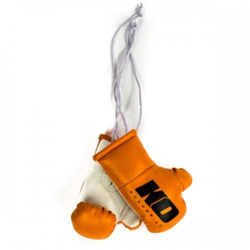 ARROW aksesuaras mini bokso pirštinės