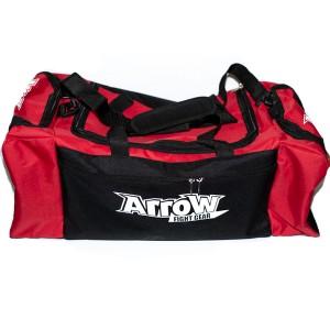 ARROW sportinis krepšys
