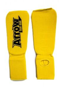 ARROW kojų apsaugos (kojinės)