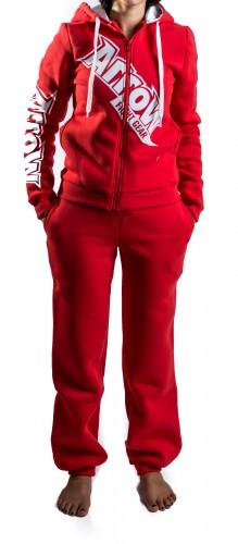 Arrow moteriškas sportinis kostiumas