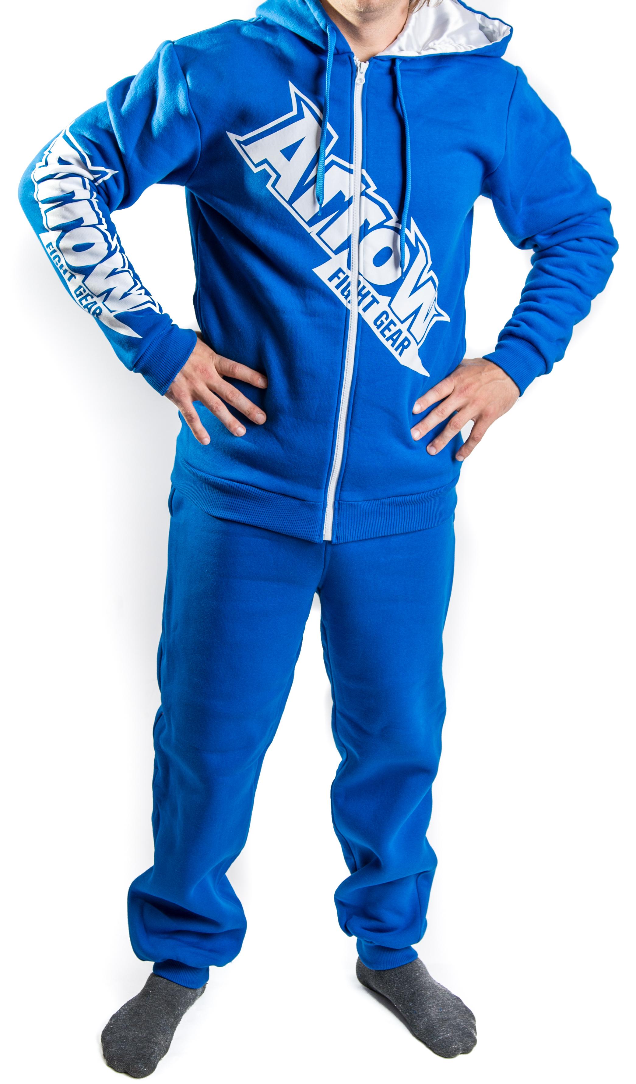 Arrow vyriškas sportinis kostiumas