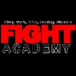 fight-academy